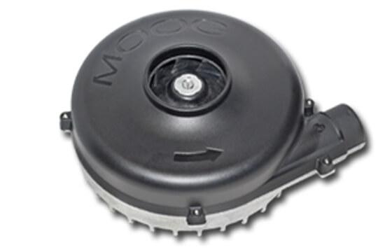 ventilatori blower